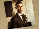 Legacy Cristiano Ronaldo for men Pictures