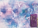 Mademoiselle Cathou Compagnie Royale für Frauen Bilder