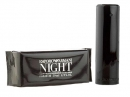 Emporio Armani Night Giorgio Armani for men Pictures