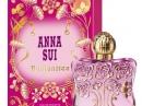 Romantica Anna Sui für Frauen Bilder