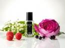 Rose Deux Être Au Parfum para Hombres y Mujeres Imágenes