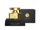 Eau Absolue Mona di Orio for women and men Pictures