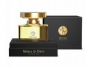 Vetyver Mona di Orio for women and men Pictures