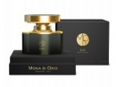 Lux Mona di Orio for women and men Pictures