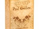 L`Esprit Divin Paul Emilien unisex Imagini