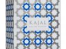 Kajal Eau de Parfum Kajal for women Pictures