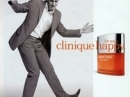 Clinique Happy Clinique Masculino Imagens