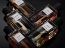 Saharienne Yves Saint Laurent for women and men Pictures