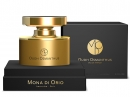 Oudh Osmanthus Mona di Orio for women and men Pictures