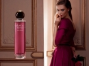 Secret de Rochas Rose Intense Rochas for women Pictures