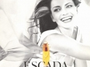 Escada Acte 2 Escada for women Pictures
