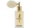 Oxley Olivine Atelier für Frauen und Männer Bilder