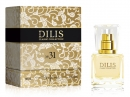Dilis Classic Collection No. 31 Dilis Parfum für Frauen Bilder