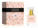 Dilis Classic Collection No. 32 Dilis Parfum для женщин Картинки