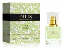 Dilis Classic Collection No. 33 Dilis Parfum für Frauen Bilder