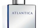 Atlantica Mercury Dilis Parfum для мужчин Картинки