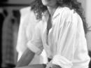 Chypre 1990 YanFroloff Perfumer для женщин Картинки