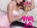 Viva la Juicy Juicy Couture for women Pictures