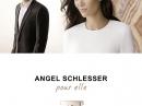 Angel Schlesser Pour Elle Angel Schlesser dla kobiet Zdjęcia