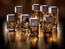Noir d`Orient Evody Parfums unisex Imagini