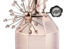 Flowerbomb Fireworks Viktor&Rolf for women Pictures
