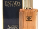 Escada pour Homme Escada for men Pictures