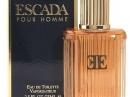 Escada pour Homme Escada para Hombres Imágenes