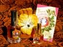 Honey Velvet & Sweet Pea's Purrfumery für Frauen Bilder