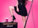Charli XCX Rock & Love Impulse for women Pictures