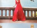 Monaco Parfums Žena Monaco Parfémy pro ženy Pictures