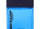 Spirit Juice Dunlop для мужчин Картинки