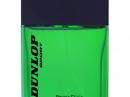 Power Elixir Dunlop dla mężczyzn Zdjęcia