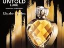 Untold Luxe Elizabeth Arden de dama Imagini