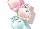 Eau de Lacoste L.12.12 Pour Elle Natural  Lacoste for women Pictures