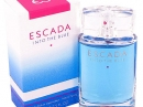 Into the Blue Escada for women Pictures