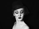 Chypre Millesime YanFroloff Perfumer für Frauen und Männer Bilder