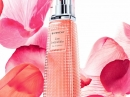 Live Irresistible Givenchy for women Pictures