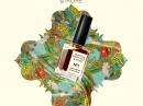 № 1 SWITCH Perfumes unisex Imagini