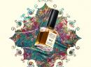 № 3 SWITCH Perfumes für Frauen und Männer Bilder