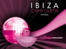Pink Power Cathy Guetta pour femme Images