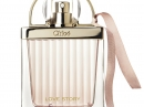 Love Story Eau de Toilette Chloe for women Pictures