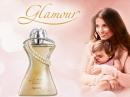 Glamour Amour O Boticario для женщин Картинки