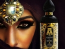 The Queen of Sheba Attar Collection für Frauen Bilder