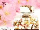 Geisha Arabesque Perfumes для женщин Картинки