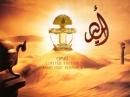 Amir Arabesque Perfumes для мужчин и женщин Картинки