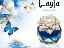 Layla Arabesque Perfumes для женщин Картинки