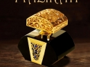 Malikah Arabesque Perfumes для женщин Картинки