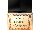 Noble Leather Yves Saint Laurent unisex Imagini