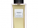 Trench Yves Saint Laurent for women and men Pictures