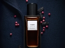 Caban Yves Saint Laurent for women and men Pictures